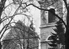 Archikatedralny Sobór Prawosławny pw. Świętej Trójcy