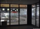 foto: Urząd Miasta Sanoka