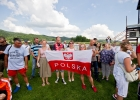 fot-tomasz-sowa-img_1670