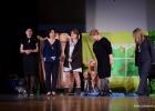 foto: Zespół Szkół nr 5 w Sanoku