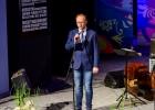 zdjęcia: Foto - Video Sanok
