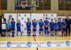 foto: Akademia Piłkarska Sanok