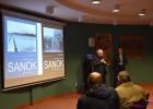 foto: sanok.pl