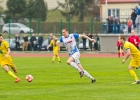 fot-tomasz-sowa-img_5057