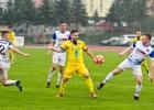fot-tomasz-sowa-img_5152