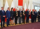 Sanok najlepszą gminą turystyczną Podkarpacia