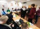 foto: Biuro Prasowe Urzędu Marszałkowskiego Województwa Podkarpackiego