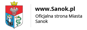 SanOK