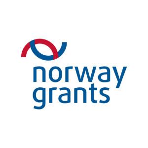 Norway+Grants+-+JPG(3)