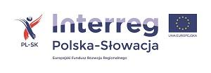 Poland-Slovakia_PL_01+FUND_CMYK