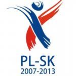 logo_programu_slogan_PL
