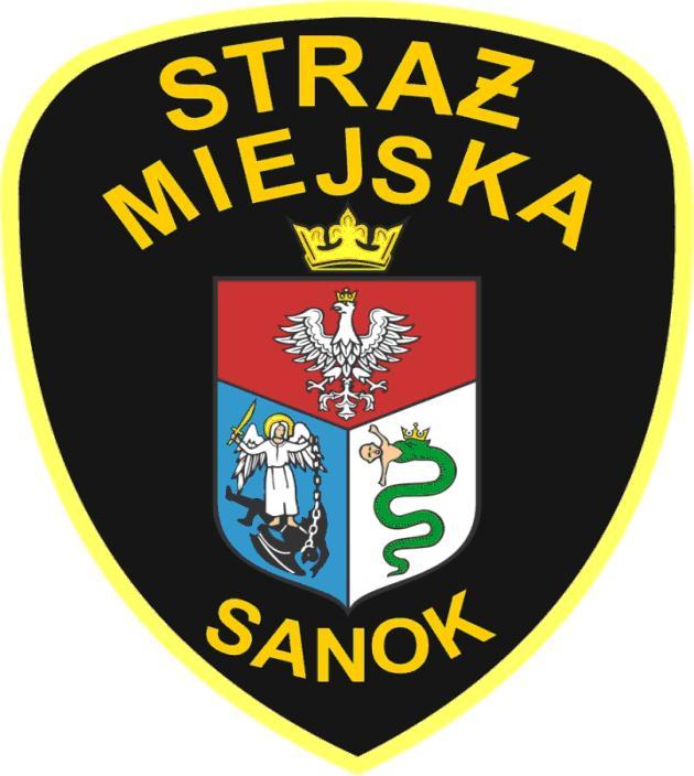 straz_miejska