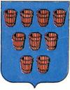 100px-Drohobyc