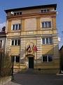 """Synagoga """"Jad Charuzim"""""""