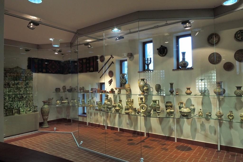 muzea_ceramika01