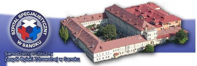 szpital(1)