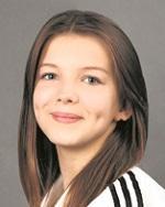 Kolbusz Katarzyna (ASW Judo Jasło)