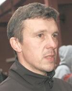 Kwieciński Ireneusz (KSM Krosno)