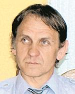 Lorenc Marian (Urania Krosno)