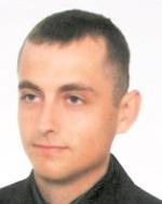Michalec Marcin (KKB MOSiR Krosno)