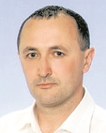 Sokołowski Janusz (AP Jasło)