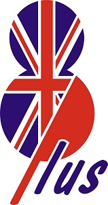 8Plus_logo