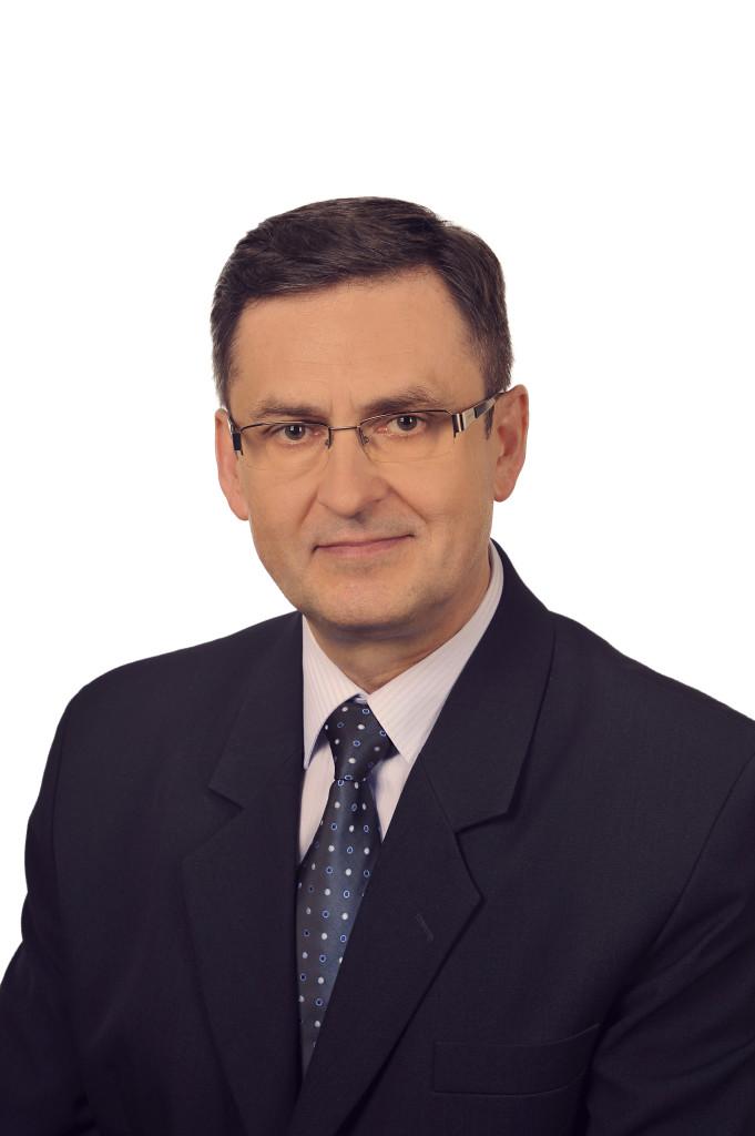 Bogdan 1.3