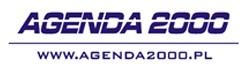 agenda2000