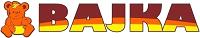 bajka-logo-duze-500