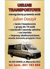 julian_daszek
