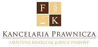 logo-faustyna-krasulak_m
