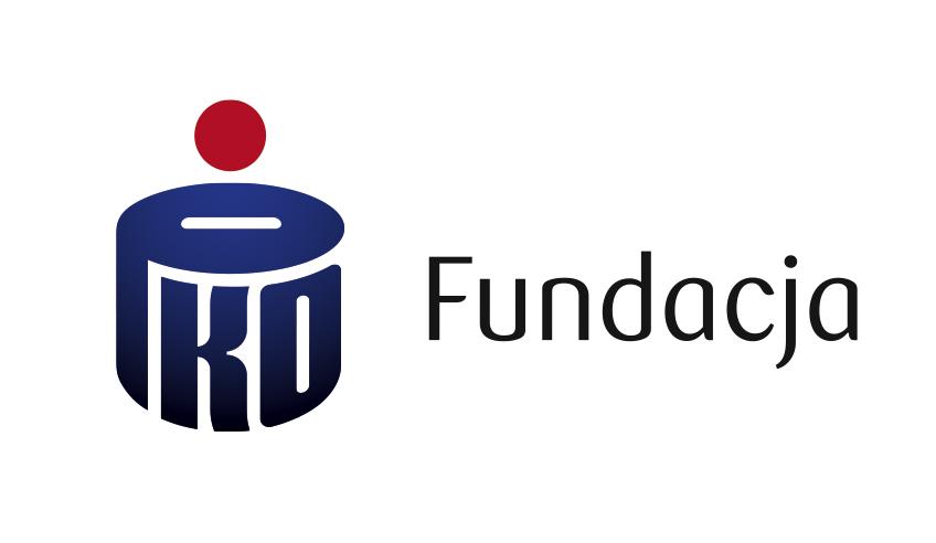 logo-pko-fundacja
