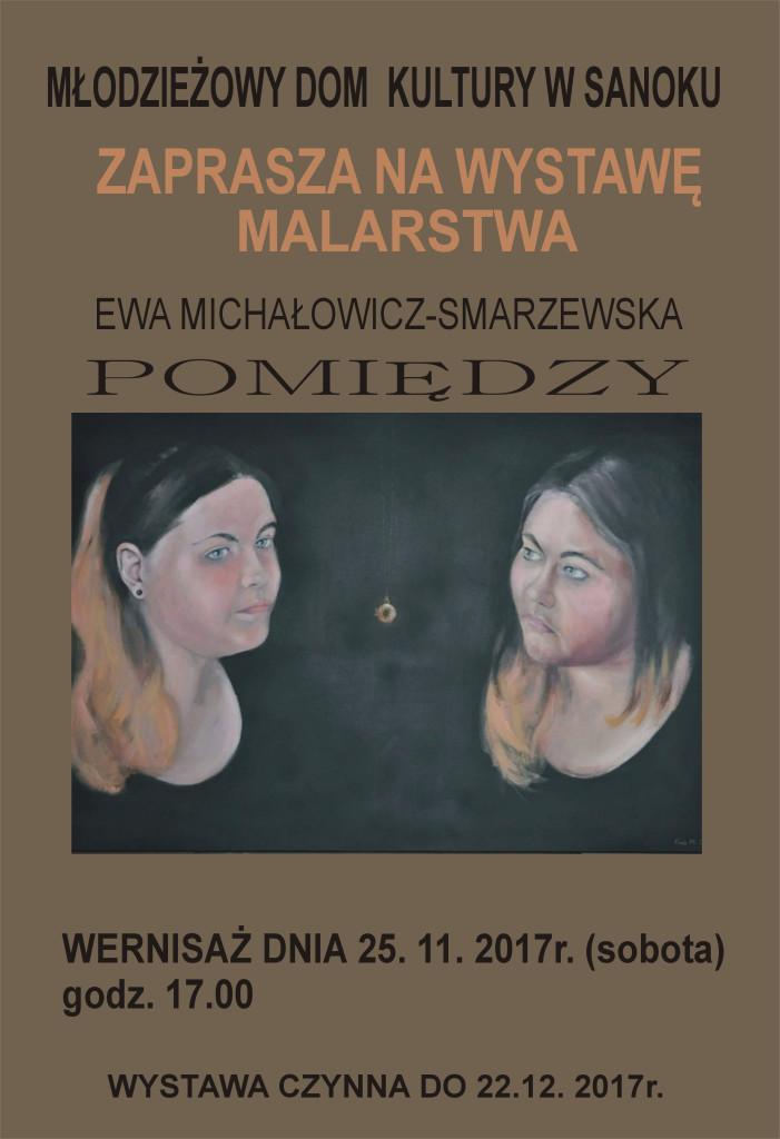 Michałowicz -Smarzewska