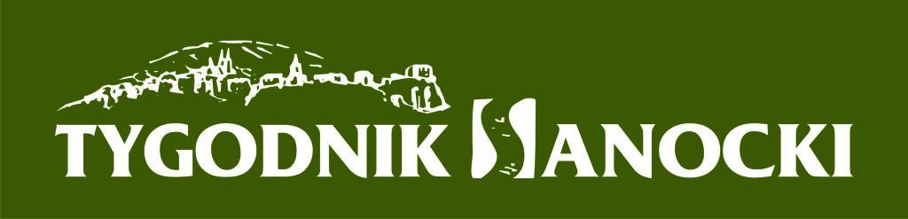 Tygodnik-Sanocki-Logo-P