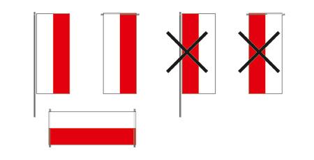 flagi-wieszanie-2