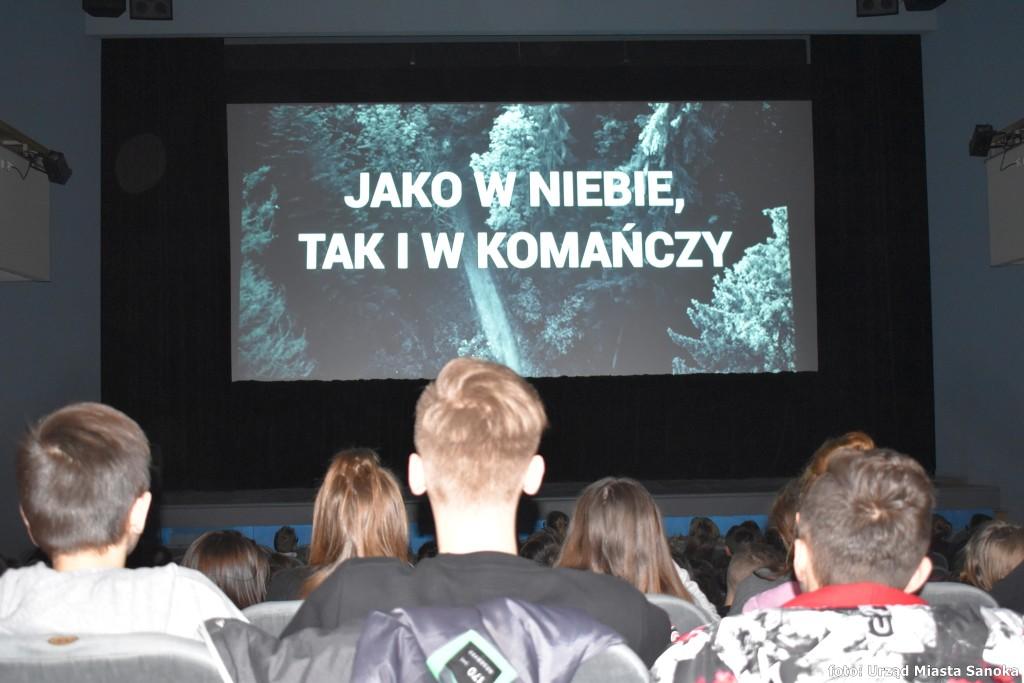 jwtk2