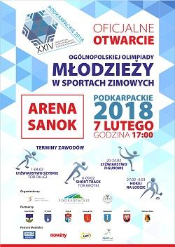plakat_ogolnopolska_olimpiada_mlodziezy — kopia