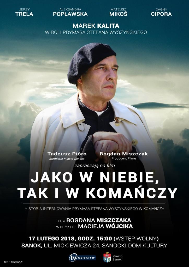 plakat_sanok_wstep_wolny-page-001