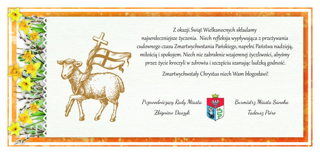 burmistrz_zyczenia2018