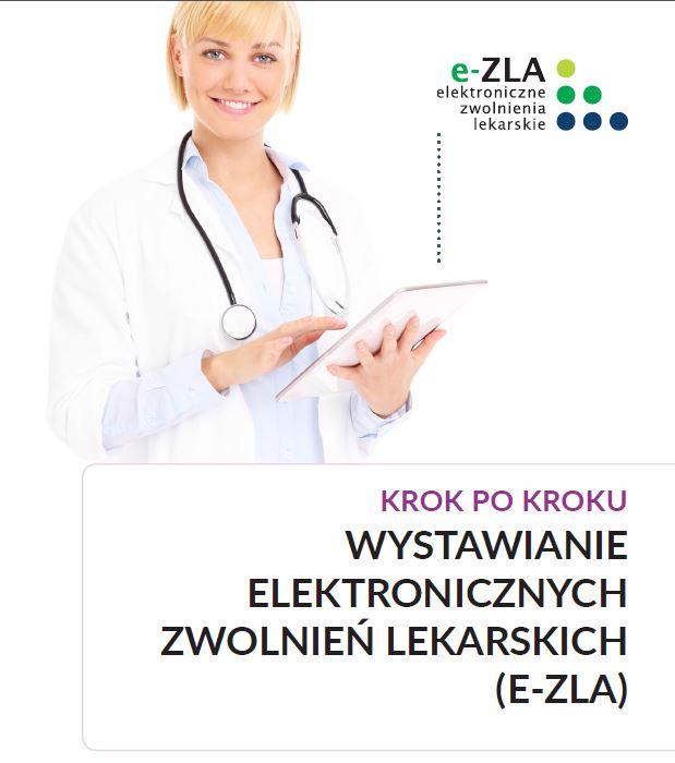 eZLA - ZOZ