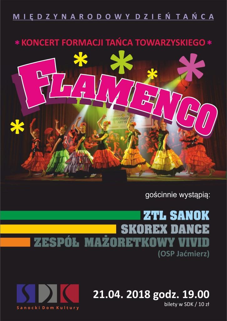 flamenco_dzientanca_plakat_www