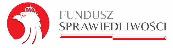 fundusz_sprawieliwosci_logo