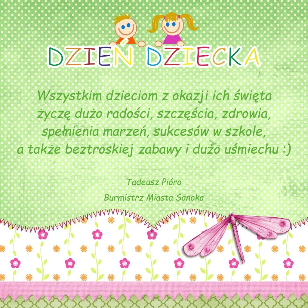 dziendziecka_m