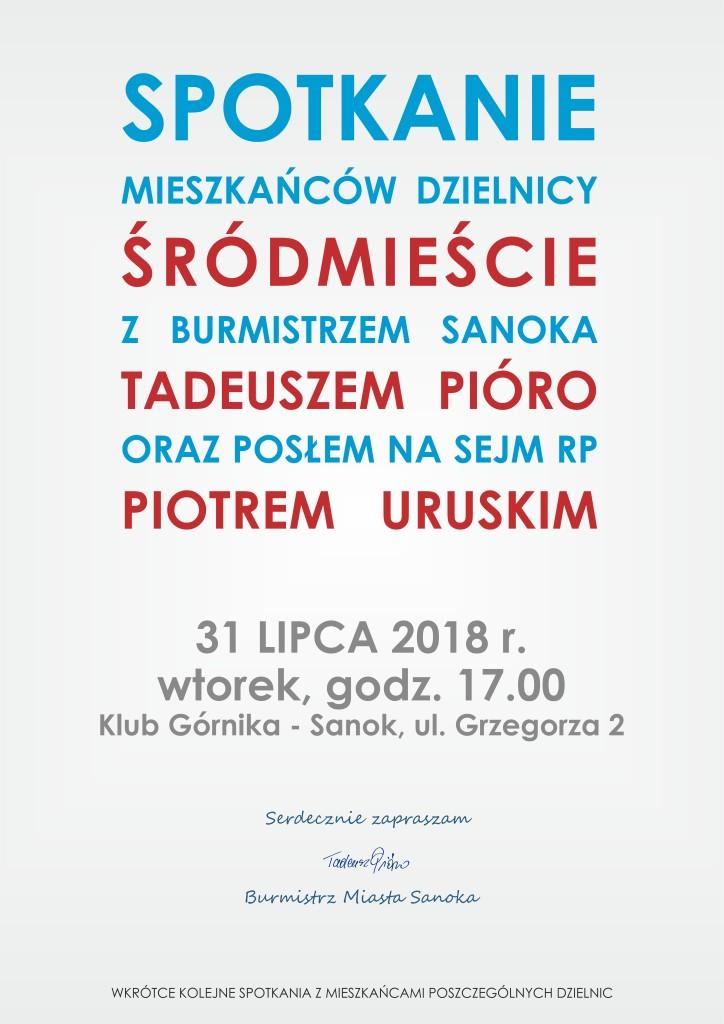plakat_srodmiescie