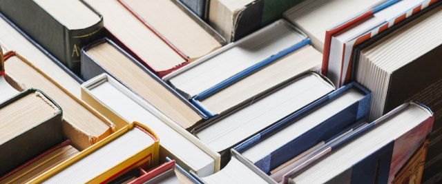 30 tys. zł na rozwój czytelnictwa w Sanoku