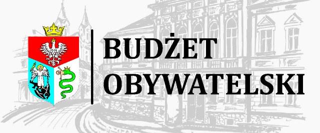 Zmiana Obwieszczenia Burmistrza Miasta Sanoka
