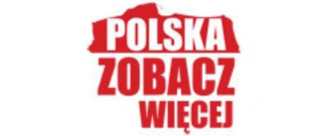 """Zgłoszenia do ogólnopolskiej akcji """"weekend za pół ceny"""""""