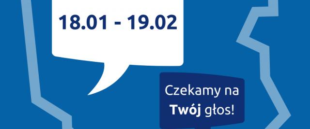 Ruszyły konsultacje projektu Umowy Partnerstwa na lata 2021-2027