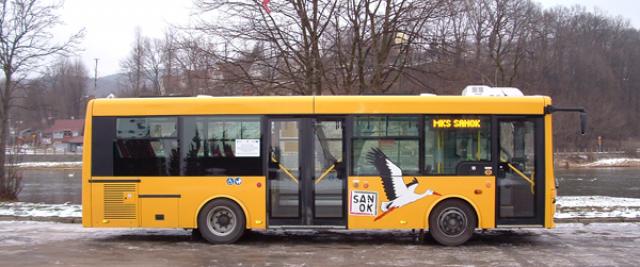 Funkcjonowanie komunikacji miejskiej MKS w czasie Świąt Wielkanocnych