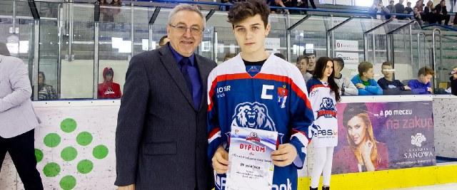 Zakończyły się Mistrzostwa Polski Młodzików
